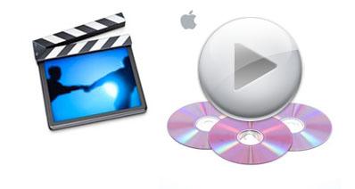 iPadにDVDを取り込んで、DVDをiPadで見る方法