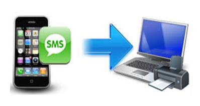 MacでiPhone6/6Plusのメッセージを復元する方法