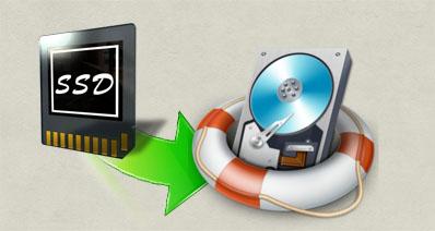 SSDのデータをフォーマットした!SSDの復元方法は?