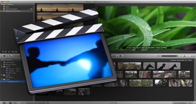 動画やビデオ編集ソフトでオススメな物