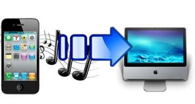 iTunes12.1はお払い箱!?iPhoneにパソコンから直接音楽を入れる