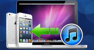 動画ファイルをiPhone/iPad/iPod touchに転送する方法