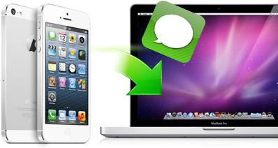 iPhone データ転送 for Macの口コミ