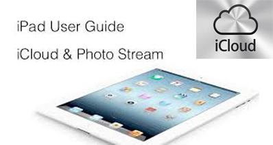 iCloudに保存した写真に個別アクセスする方法