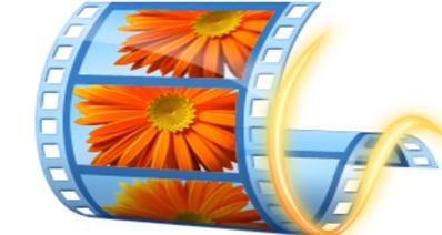 Mac用の動画作成ソフトでお勧めな物