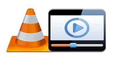 Macで色々な動画をvlcで再生可能なファイルに変換したい