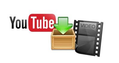 YouTubeのダウンロードサイトからYouTubeの動画をダウンロード