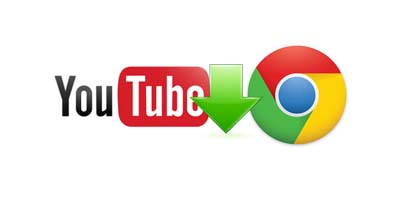 Chrome用トップ動画ダウンローダー Chromeで直接オンライン動画を保存する