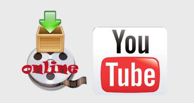 MacでYouTubeから動画をダウンロードする