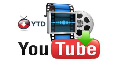 MacでYourFileHostで動画をダウンロードする方法