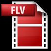 FLVファイル