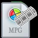 iMovie MTS