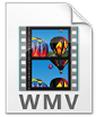 WMVをitunes Mac