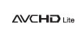 AVCHD Liteファイル