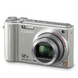 AVCHD Liteカメラ