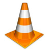 VLC player Media player for Mac OS X Snow Leopard