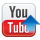 YouTubeに共有