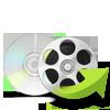 DVD変換