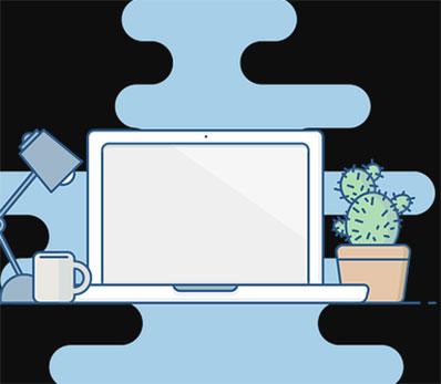 2021最新!デジタルデータリカバリーについての評判|おすすめの失われたデータを復元する方法
