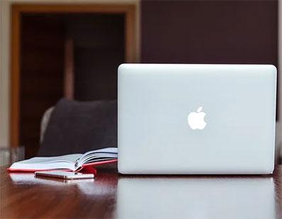 macOSのユーティリティでMacを復元する方法
