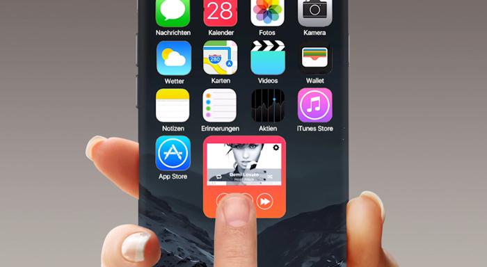 iOS10はいつリリースされるか?iOS 10の最新情報を知りたいならこちらへ!