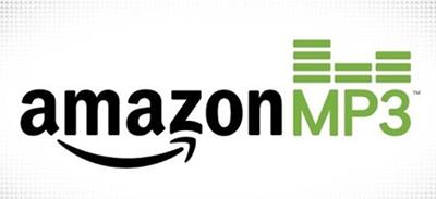 音楽やビデオを購入できるサイト