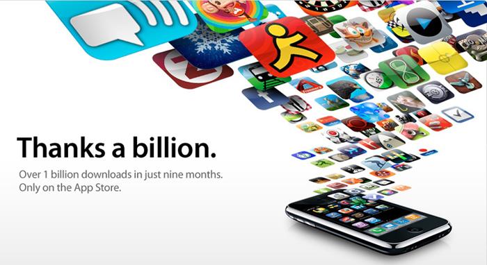 iTunes12からiPhoneにアプリを転送する方法