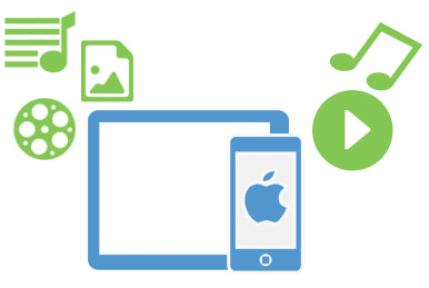 iTunes12を使用せずにiPod、iPhone、iPadに音楽をダウンロードする方法