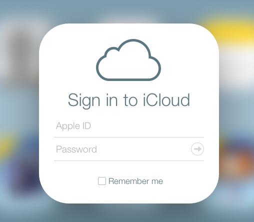 iCloud iPhone6/Plusからパソコンへすべての連絡先を転送