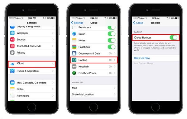 iPhone6/PlusからiPhone6/PlusまたはパソコンへSNSを転送するベストな方法