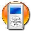 iPodからiTunes12へ転送するソフト