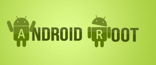 Androidデバイスをルートする前にするべき七つのこと