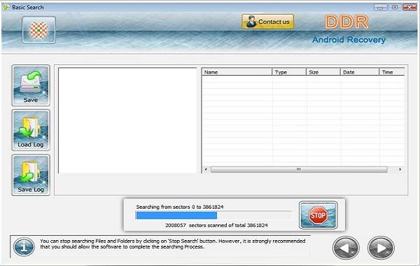 サムスン復元ソフトウェアTop3
