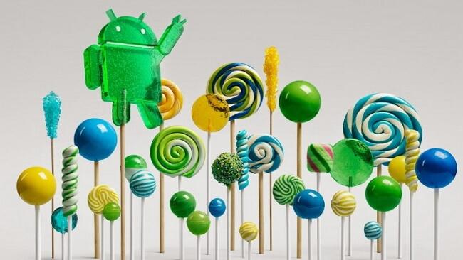 top 12 Android携帯をルート化する理由