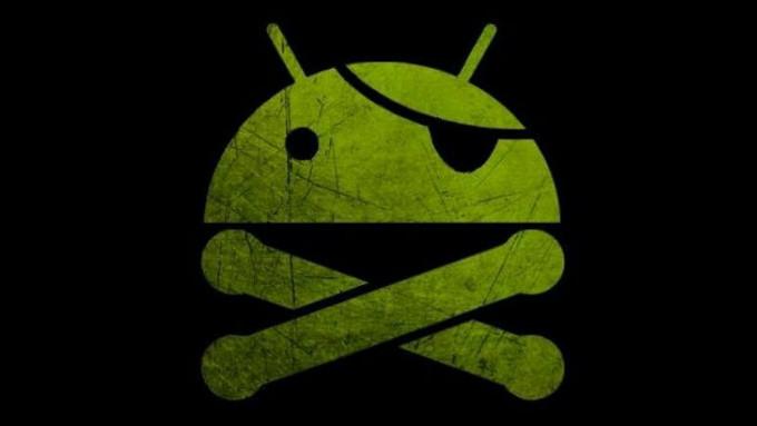 Android 5.0 Lollipopをルート-とても簡単