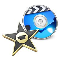 imovie to idvd