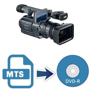 mac-mts-to-dvd