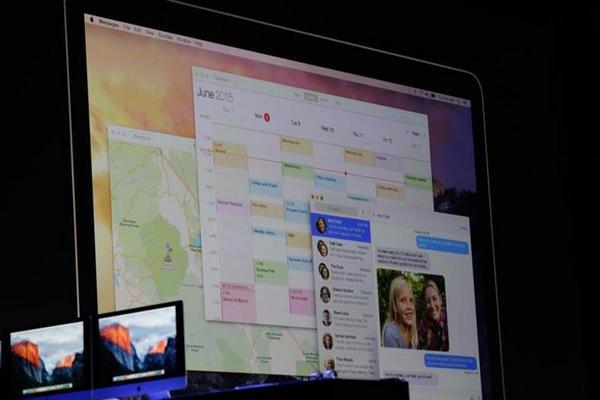 Mac OS X El Capitanへアップデート(アップグレード)する方法とそれに関わるトラブルの対処法