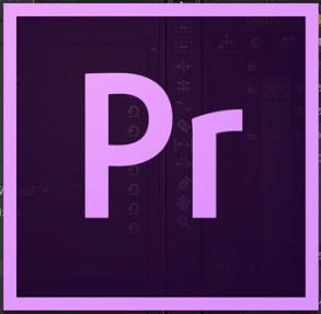 Adobe Premiera Pro