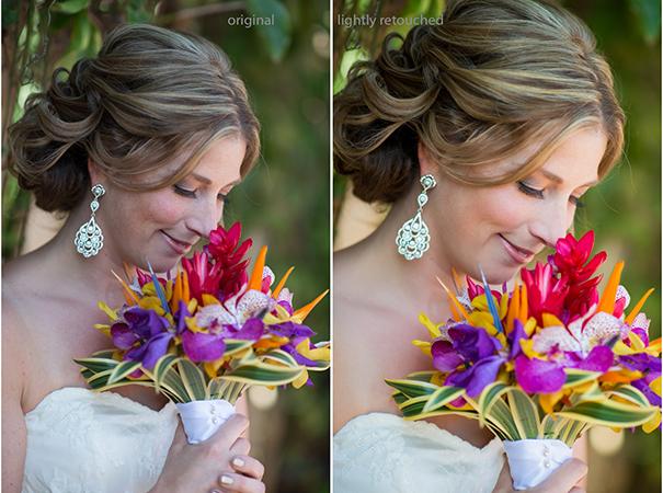 画像補正ソフトと動画の色を補正する方法をご紹介