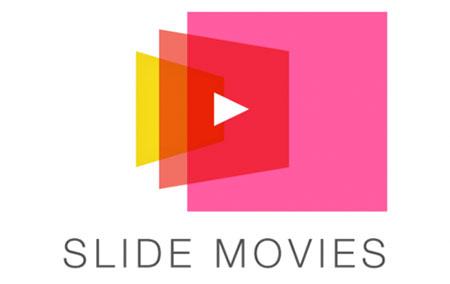 SlideMovies