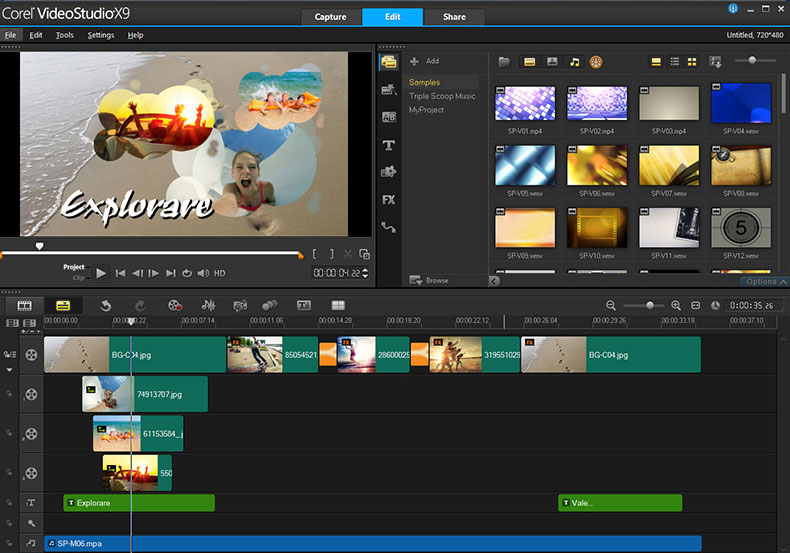 corel-video-studio-pro