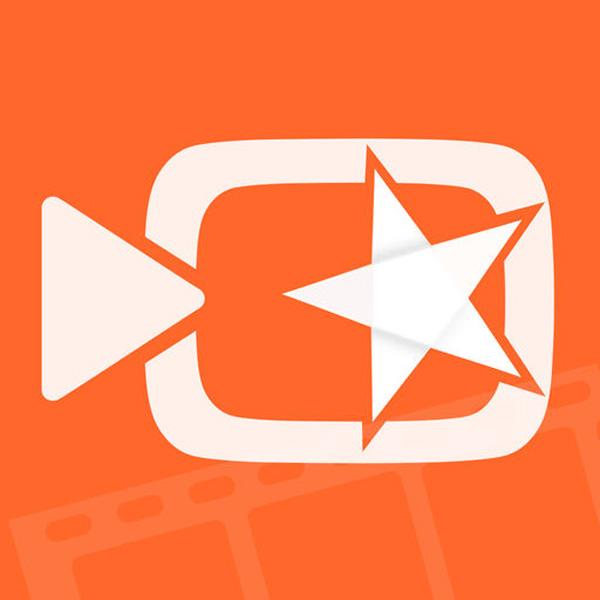 VivaVideo 無料ビデオエディタ、カメラ&メーカー