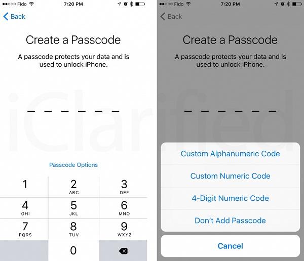 iOS 9の利点・改善点をまとめ