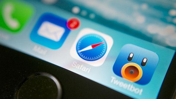 Appleが話題にしないiOS 9の隠れた機能Top 10