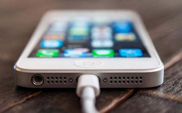 iOS 9へのアップグレードを成功させるヒント