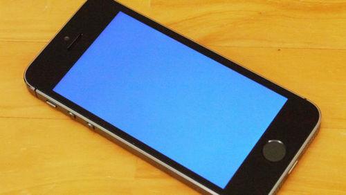 知っておけば安心!iPhone 7/6/Plusのブルースクリーンが起きた時の対処法
