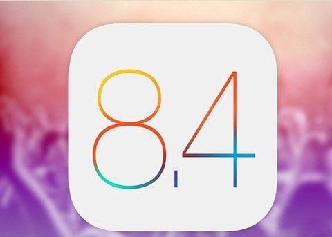 iOS8.4の不具合・評価とデータの復元におすすめのソフト