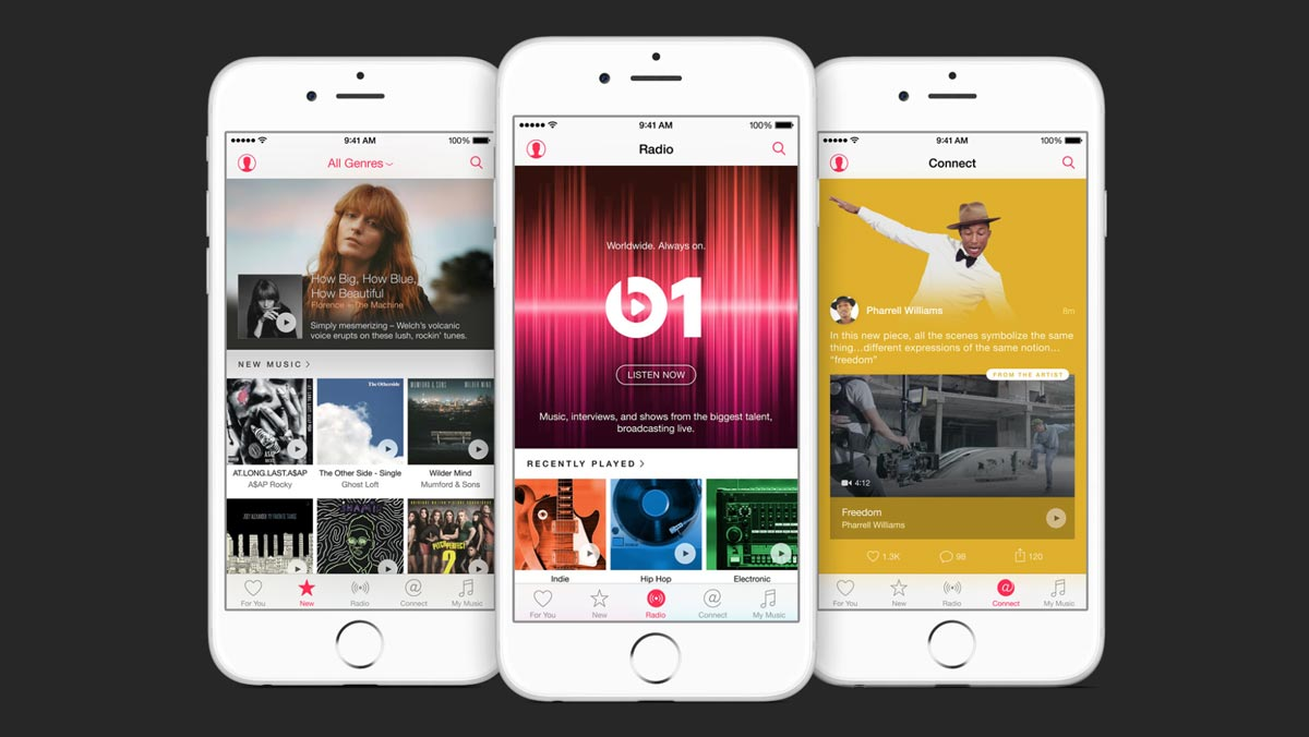 iOS8.4脱獄