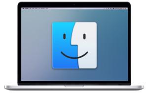 iphoneデータ転送for Mac